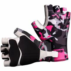 Cycling gloves ELEVEN 02