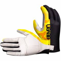 Cycling gloves ELEVEN LONG 07