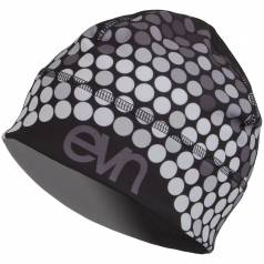 CAP-MAT-SPOT-AQ.M