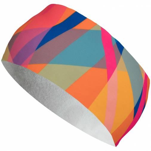 Bentita ELEVEN HB Dolomiti Mix 2