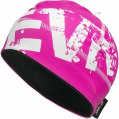 Caciula ELEVEN MATTY EVN Pink