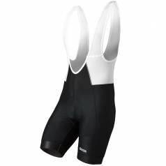 Pantaloni scurti  pentru ciclism Race Mirror