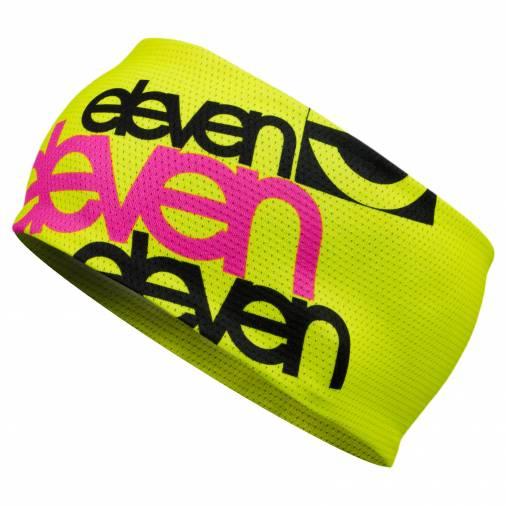 Headband HB Silver Eleven F11