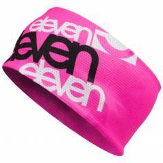 Headband HB Silver Eleven F32