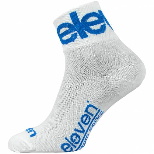 socks-howa-two-white-blue