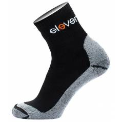 Socks SARA