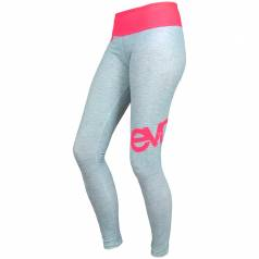 Leggings ELEVEN Leny 01