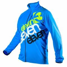 Ski jacket Berg F2925