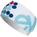 Bentita ELEVEN HB Dolomiti Spot Color
