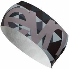 Bentita ELEVEN HB Dolomiti Shape Grey
