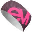 Bentita Headband ELEVEN HB Dolomiti Shape F160
