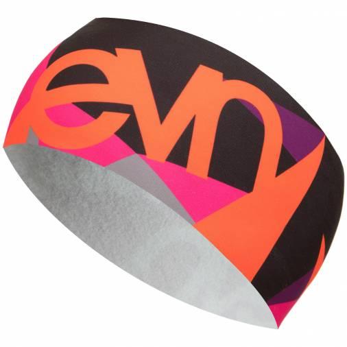 Bentita ELEVEN HB Dolomiti Shape Color