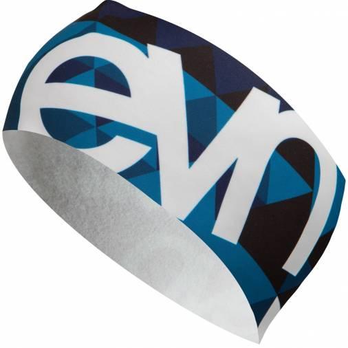 Bentita ELEVEN HB Dolomiti Shape Blue