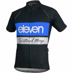 Bluza ciclism New Horizontal F2925 cu maneci scurte pentru barbati