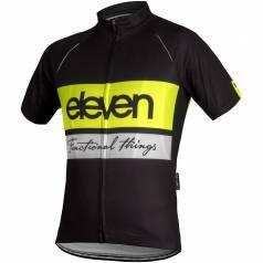 Bluza ciclism New Horizontal F150 cu maneci scurte pentru barbati