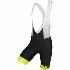 Pantalon scurt pentru ciclism HOR F150