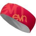 Bentita Summer EVN Red