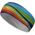 Bentita Summer Rainbow