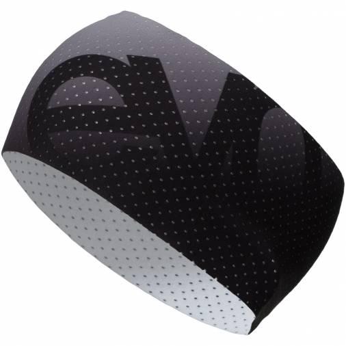 Bentita ELEVEN HB Air Gradient Black