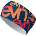 Bentita ELEVEN HB Air Team EVN Blue