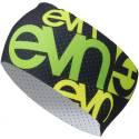 Bentita ELEVEN HB Air Team EVN Grey