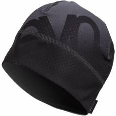 Caciula Air Gradient Black