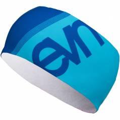 Bentita ELEVEN HB Dolomiti Mono Blue