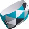 Bentita ELEVEN HB Dolomiti Triangle Blue