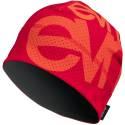 Caciula Air Team EVN Red
