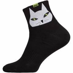 Sosete HUBA Cats