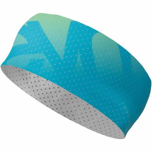 Bentita ELEVEN HB Air Gradient Blue