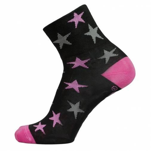 howa-stars