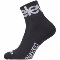 socks-howa-two-grey
